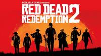 RDR2 - TeamUp (PS4)