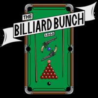 The Billiard Bunch