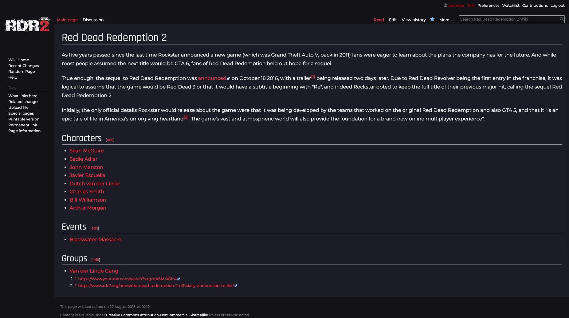 Grand Theft Auto Iii Pcgamingwiki Pcgw Bugs Fixes Crashes
