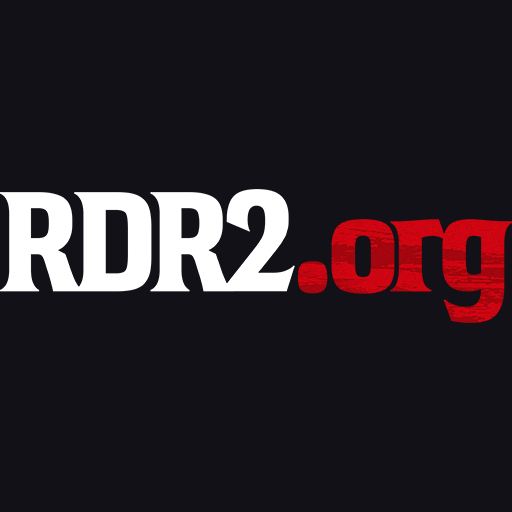 Red Dead Redemption 2 Forums - RDR2 org