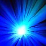 statedlight