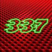 Raptor337