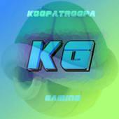 Koopatroopa58585858