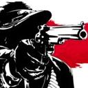 RedHawk454w/Shotgun
