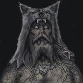 Son-of-Odin