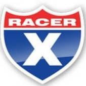 RacerXInfinite
