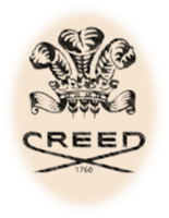The Creeds (PS4) Semi-Roleplay