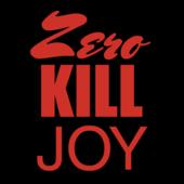 zerokilljoy