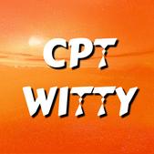 CptWitty