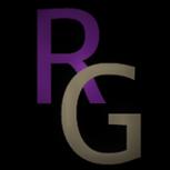 RaigeGames