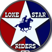Lone Star Riders [PS4]