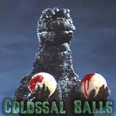 Colossal_Balls