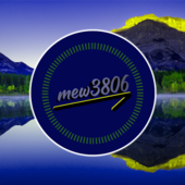 mew3806