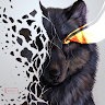 alphawolf9089
