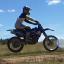 MotoRider748