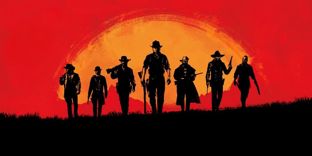 Red Dead Redemption 2 Might Have 3 Protagonists - RDR2 org