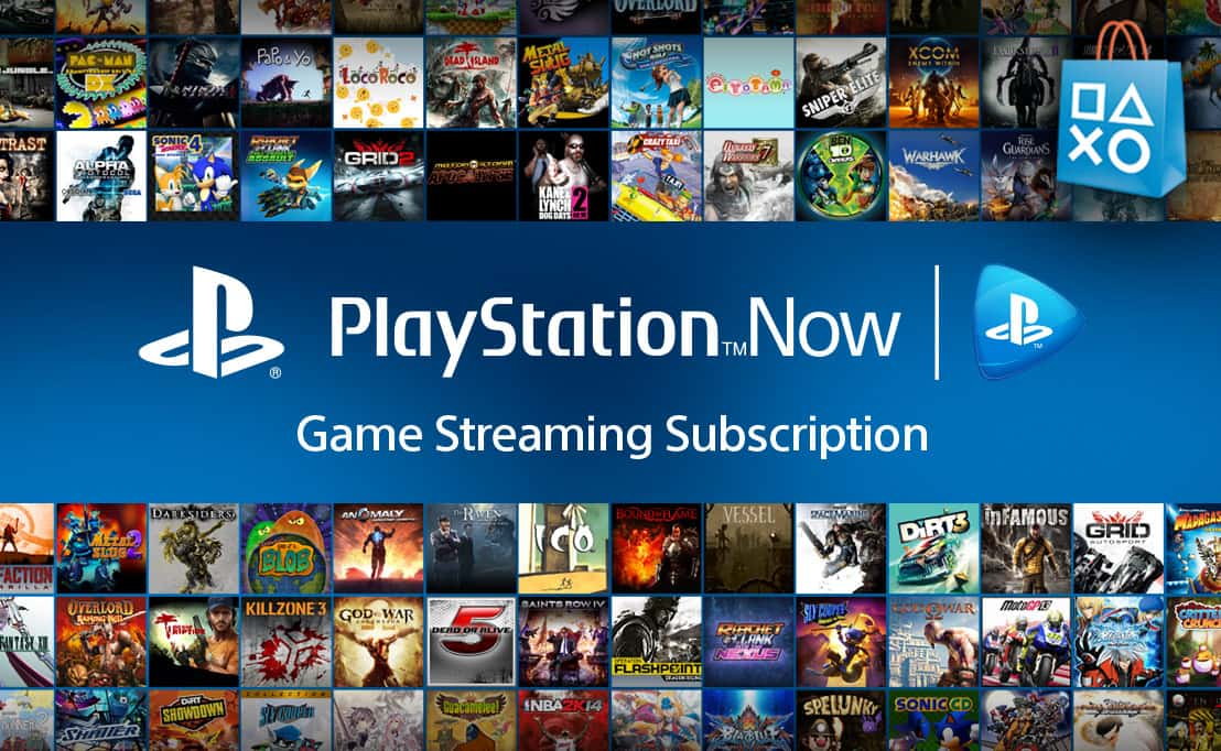 PS4 Games Coming To PS Now, Might Mean Red Dead Redemption 2