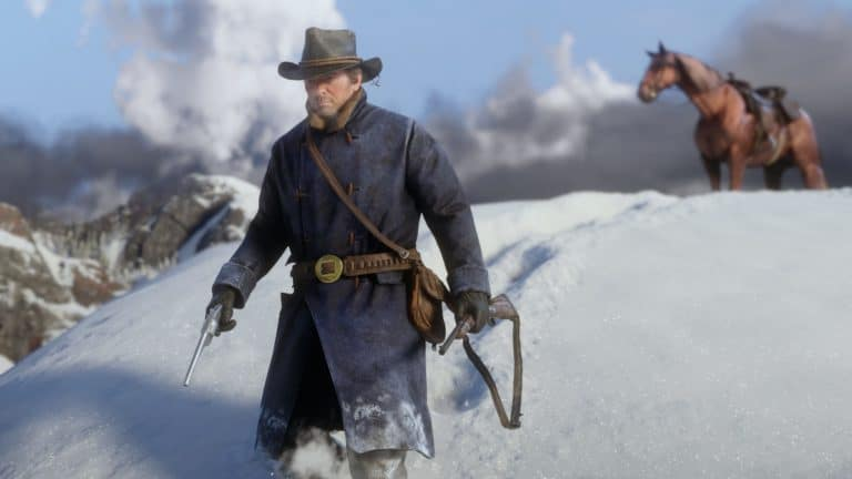 e90ca140ecf Red Dead Redemption 2 All Outfits Guide - RDR2.org