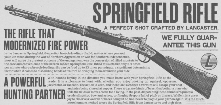Red_Dead_Redemption_2_Springfield_Rifle-