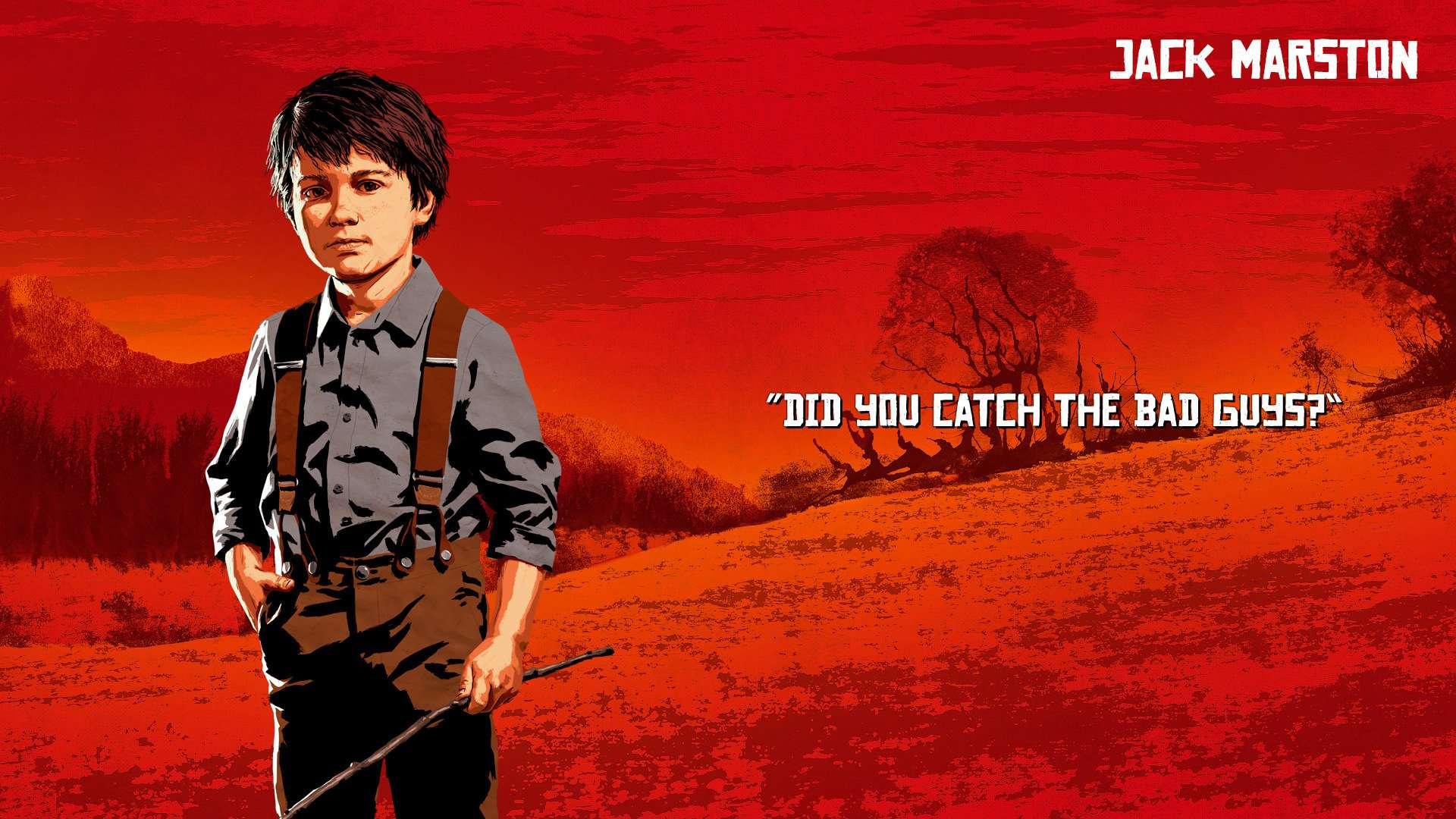 Jack Marston Red Dead Redemption 2 Wiki Rdr2 Org 1,911 отметок «нравится», 92 комментариев — josh blaylock (@blaylockphoto) в instagram: jack marston red dead redemption 2