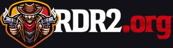 RDR2.org
